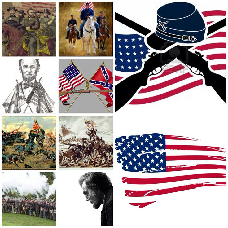American union flag essay for kids