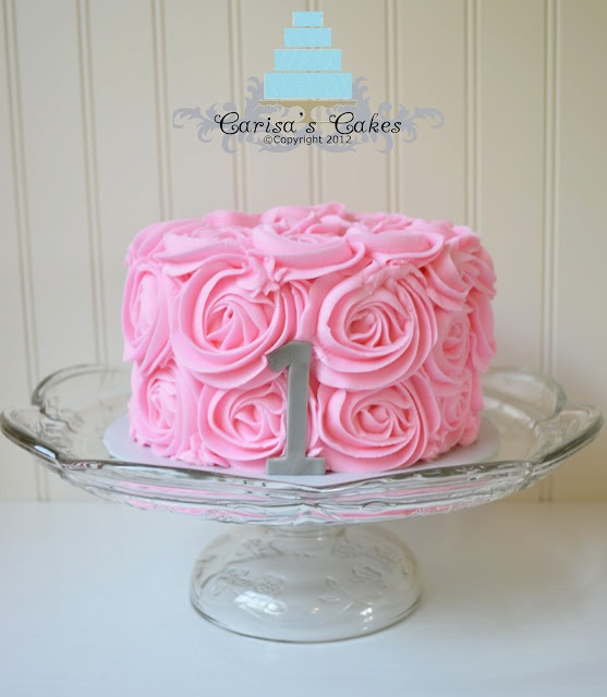 pink rose cake 17 best images about cakes to smash on cake 6591