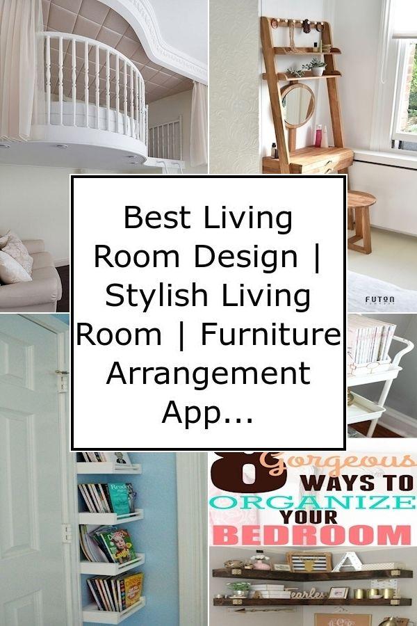 Best Living Room Design Stylish Living Room Furniture Arrangement App In 2020 Living Room Furniture Arrangement Stylish Living Room Furniture Furniture