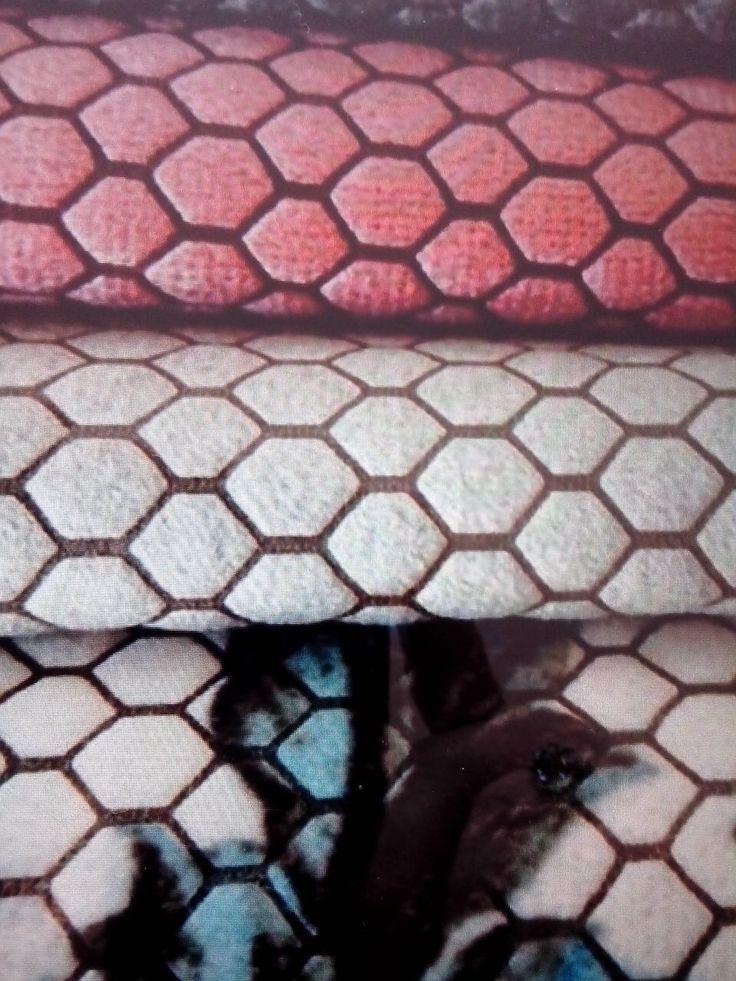 %100 polyester 3d Burnout Upholstery Velvet   Made in Turkey  Whatapp : 0090 533 480 13 13 Skype:asaharun  #mobilya #kumaş #döşemelik #furniture #koltuk #kanepe #fabric #design #pattern #designer #home #evdekorasyon #evtekstil #tekstil #perde #hometextile #decoration #decor #homedecoration #sofa #stuff #vintage #soft #interiordesign #homefashion #concept #color #detail #details #home #sofa #canape #tapisserie