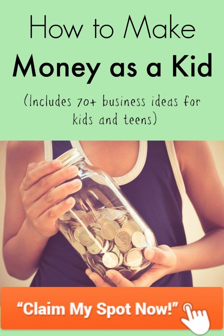 Im glad she talked about how to make money blogging, here are 5 ways moms all over are making money blogging. #money #moneymaker #moneytips #moneymotivated #moneyteam #moneytipsforkids #workfromhome #workfromhomejobs #workfromhomeopportunities #workfromhomeideas