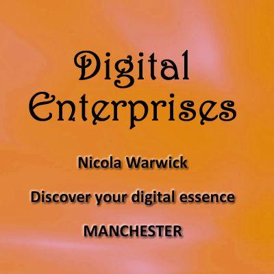 www.wow-a2z.com member 'Digital Enterprises'. Discover your digital essence.
