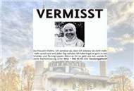 Almanya'da Müslümanlara fişlema