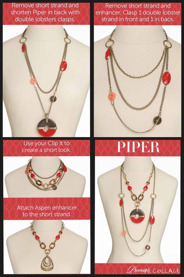 premier designs jewelry catalog 2015 2016 new premier