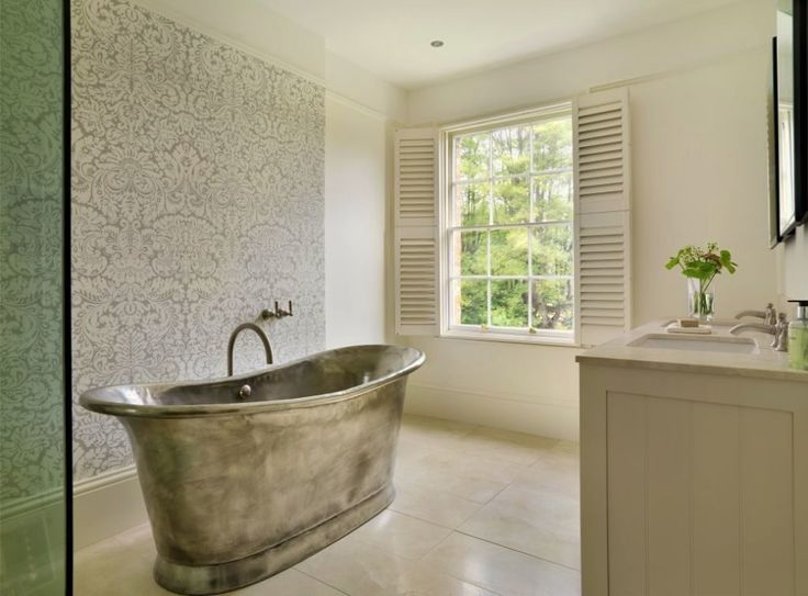 The Best Images About Bathroom Trends On Pinterest
