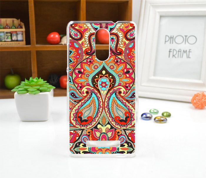 ( Not Global ) FOR Xiaomi Redmi Note 3 Pro Case Cover Redmi Note 3 Case FOR Xiaomi Redmi Note 3 / Note 3 Pro Prime Back Case