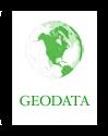 US data.gov - geodata catalog