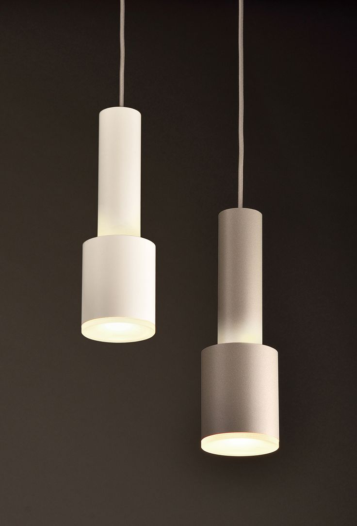 Pinterest Pendant Lights Kitchen