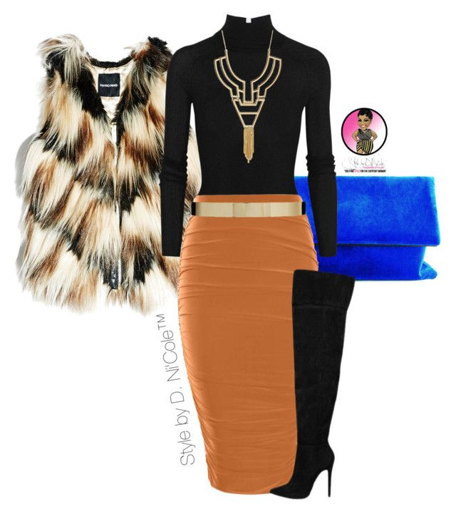 """Untitled #2869"" by stylebydnicole on Polyvore featuring GUESS by Marciano, Velvette, T By Alexander Wang, Boohoo, ASOS and Charlotte Russe"