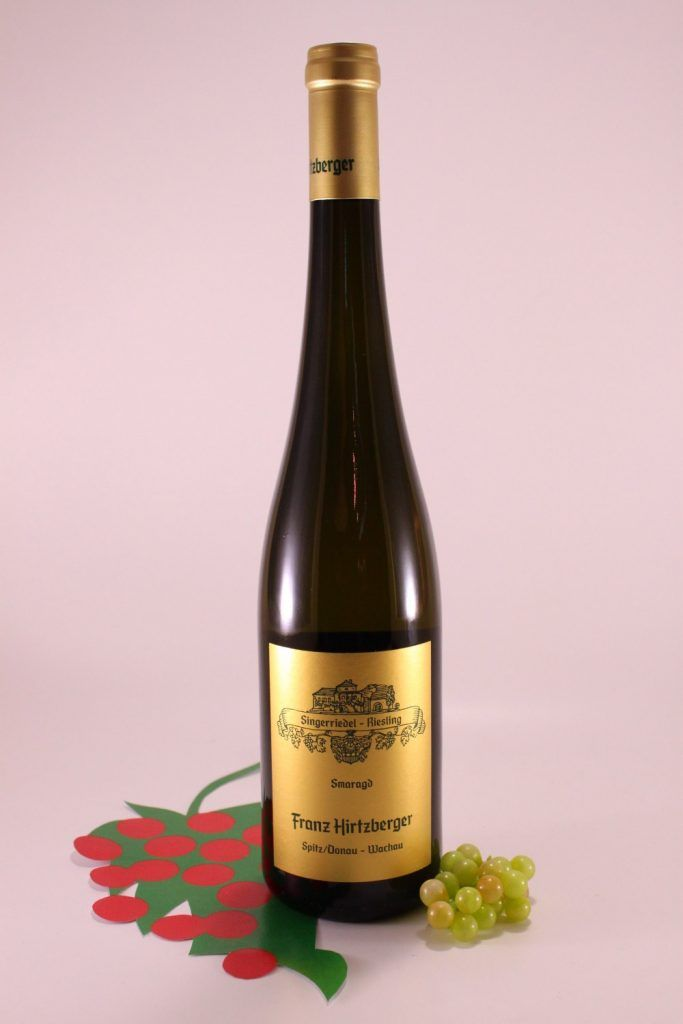 Los Mejores Vinos Blancos Del Mundo Para Festejar Todo El Ano