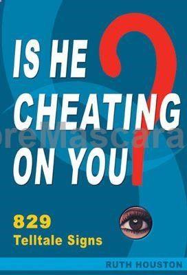 Is He Cheating on You? - 829 Telltale Signs: 18 Relationship Problems Is He Cheating on You Can Help You Solve #expartner #love #relationship #lovesick #advice #romance #partner #breakup #rekindle #spark