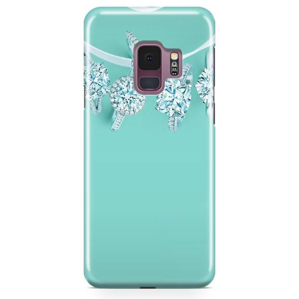 Tiffany And Co Samsung Galaxy S9 Plus Case Casefantasy Tiffany And Co Case Samsung Galaxy S9