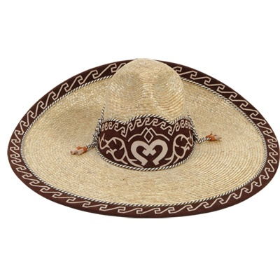 Sombreros charros.... The most beautiful memories  )  f31ec00148a