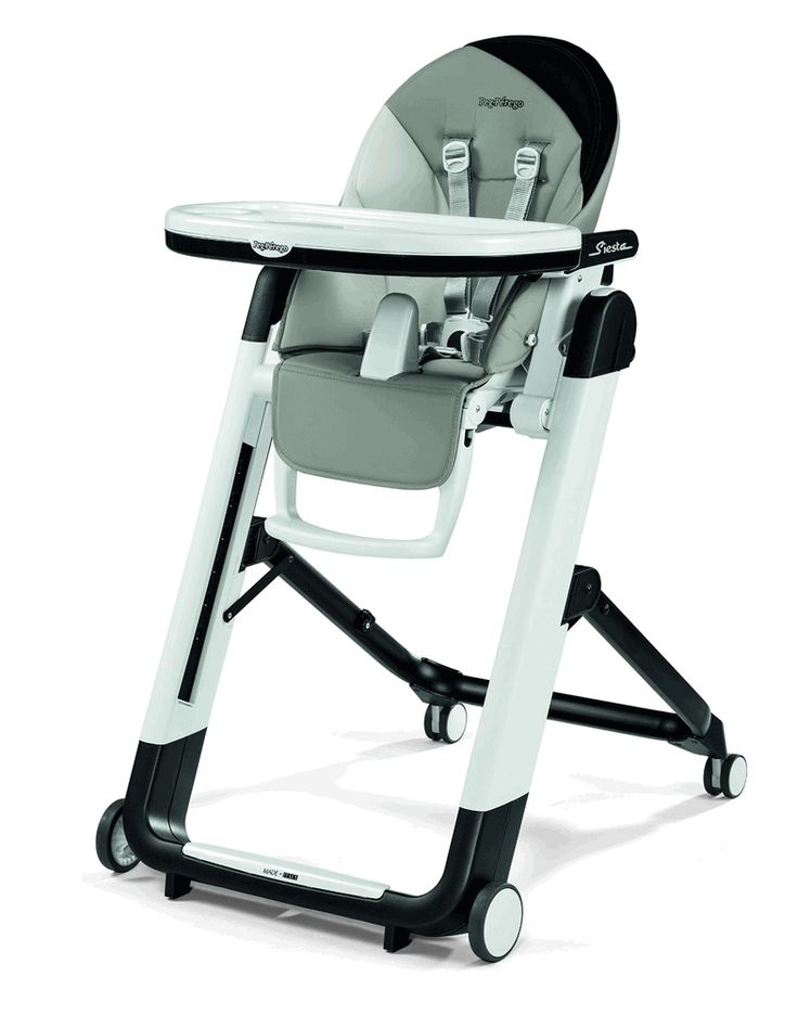 Buy Peg Perego Siesta High Chair - Palette Grey by Peg Perego online and browse other products in our range. Baby & Toddler Town Australia's Largest Baby Superstore. Buy instore or online with fast delivery throughout Australia.