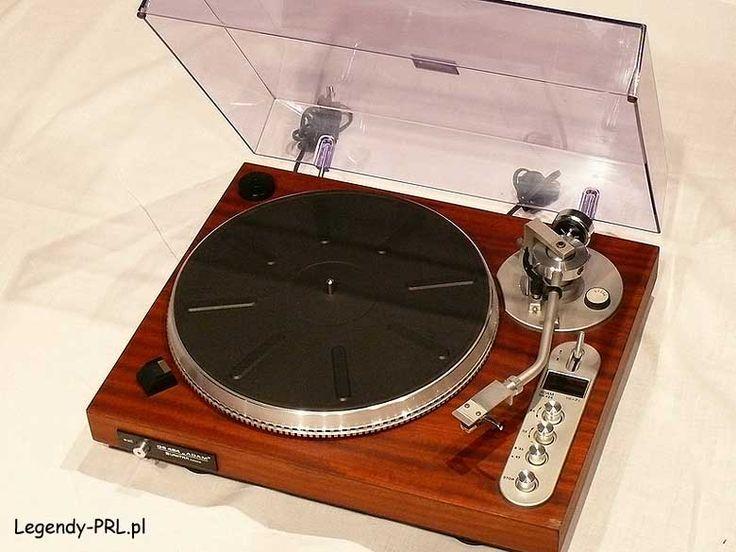 http://legendy-prl.pl/gramofon_adam_02.jpg