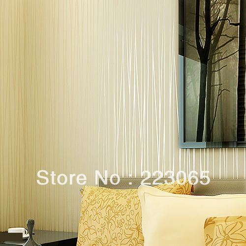 Non-woven-font-b-wallpaper-b-font-of-font-b-contemporary-b-font-and-contracted-stripe.jpg (500×500)