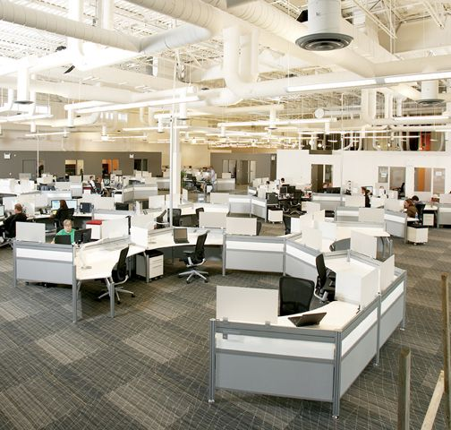 42 best office space ideas images on pinterest | office spaces