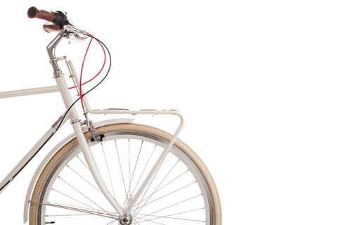 19 Best Favorite Things For Bicycling Images On Pinterest
