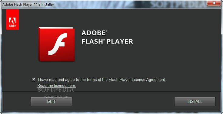 #Adobe #Flash #Player Tech Support Services 24x7 | Call :1-800-244-8809