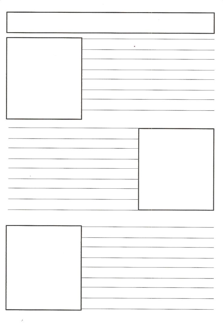 198 best images about School stuff on Pinterest Student, Common - timeline template for kids