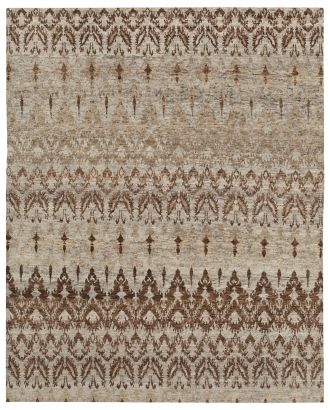 Find This Pin And More On Phoenix Weave Hand Knotted Contemporary Rugs.