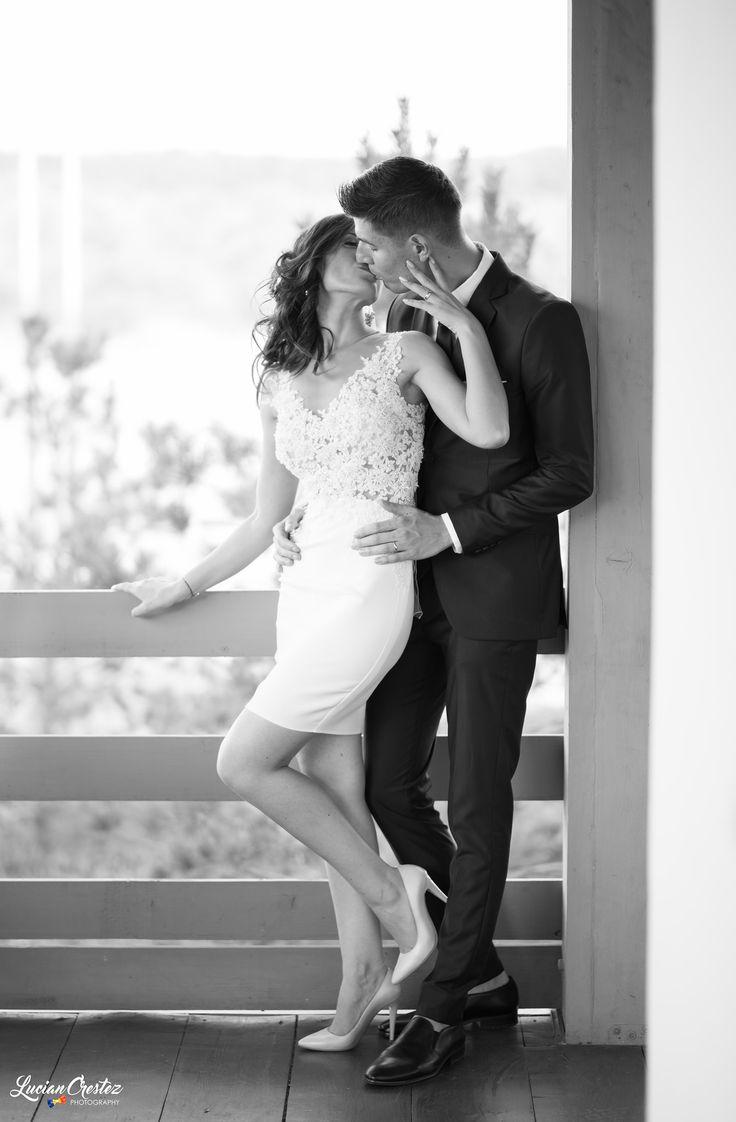 Servicii profesionale - fotograf nunta Braila