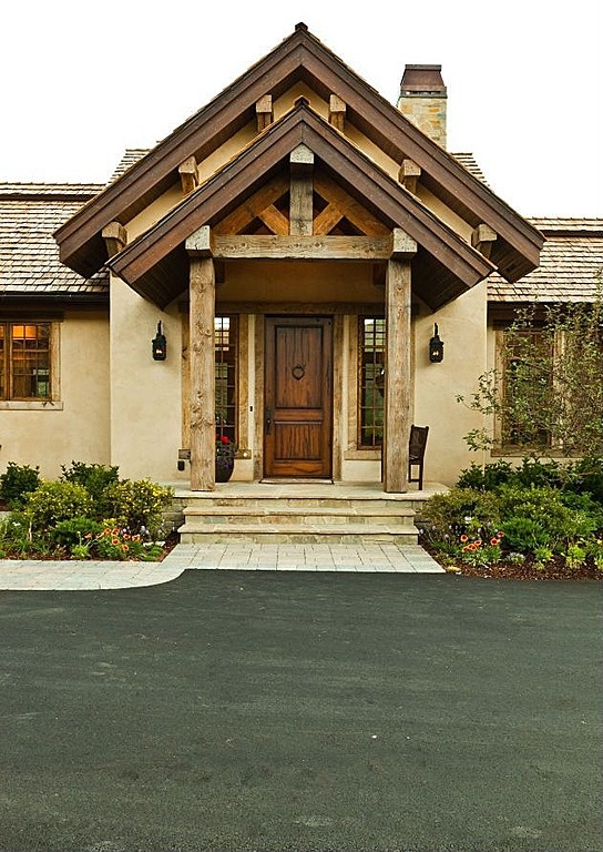Curb appeal door exterior makeovers pinterest Curb appeal doors