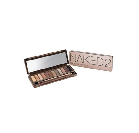 This is dummy text for sharing Product: Naked 2 Palette with link: https://www.houseoffraser.co.uk/beauty/urban-decay-naked-2-palette/164653947.pd#q=urban-decay-naked-palette?_$ja=tsid:45090|kw:SheerLuxe.com|cgn:69421&awinDCS=3100_1496949352_4419a1ae748f58aa533af9cf4c4f4e34||0||0||0||&awc=3100_1496949352_4419a1ae748f58aa533af9cf4c4f4e34&cm_mmc=AWIN-_-Deeplink-_-NULL-_-NULL&istCompanyId=17910aed-1bae-4362-9580-b523eb87a91e&istItemId=imrqpqmx&istBid=t and…