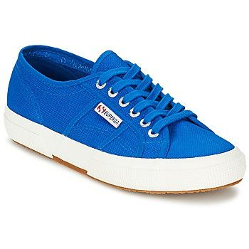 Zapatillas Superga 2750 CLASSIC