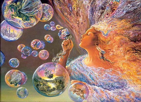 Résultats Google Recherche d'images correspondant à http://www.enchantingdreams.com/Bubblefairiewishing46.jpg