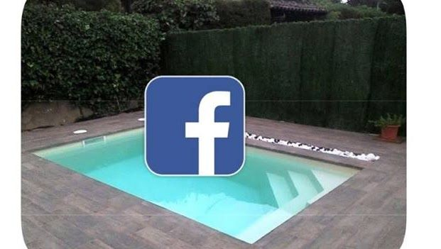 17 melhores ideias sobre piscine coque no pinterest for Construction piscine albi