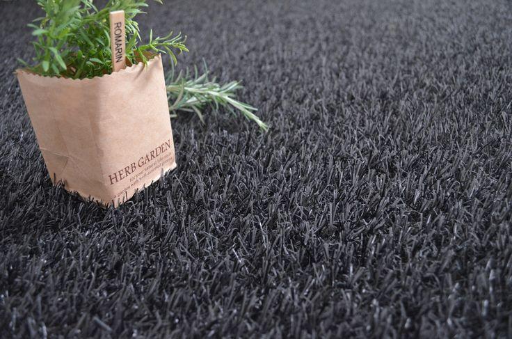 Les 58 meilleures images du tableau du gazon synth tique for Combien demander pour tondre la pelouse
