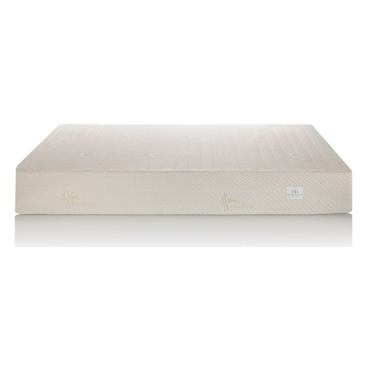 awesome top 10 best extra firm mattress reviews your ultimate buying guide in