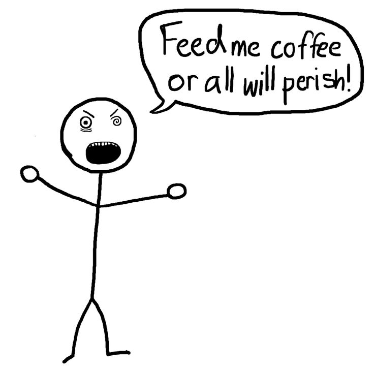 FEED ME COFFEE!!!: Coffee Humor, Coff Humor, Coff Stir, Things Coff, Coffeelov Workfromhom, Funny Stuff, Success Coffeelov, Coff Coffeemillionair, Coffeemillionair Success
