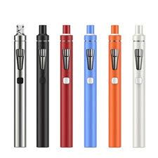 Kit Joyetech EGo AIO D16 1500mah : 11,32€ https://powervapers.blogspot.fr/2016/06/kit-joyetech-ego-aio-d16-1500mah-1132.html
