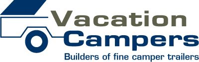 Vacation campers