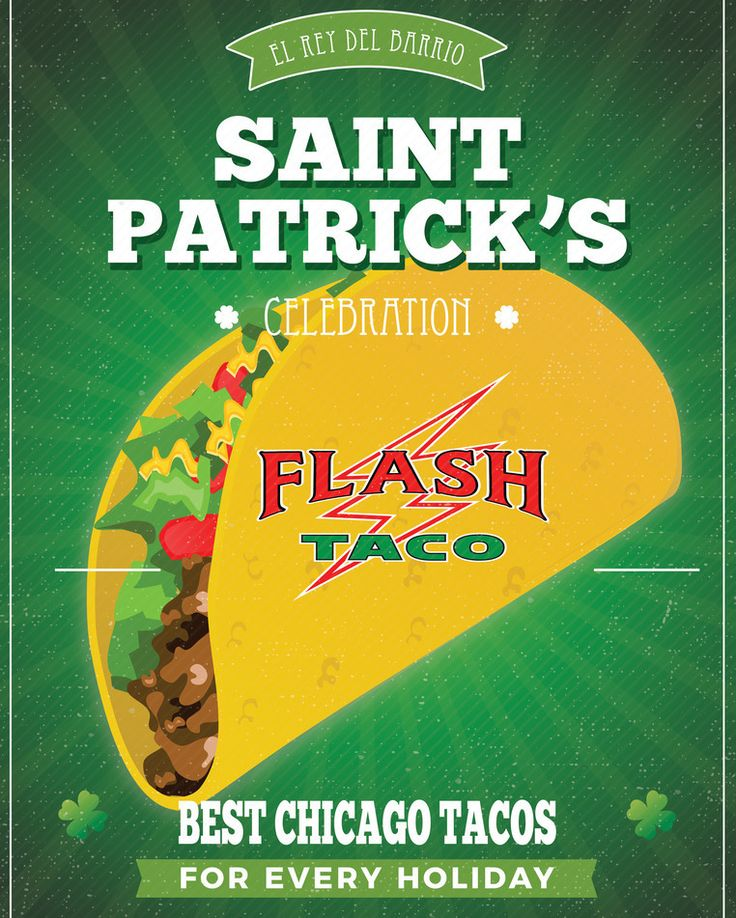 CELEBRATE SAINT PATRICK'S DAY with Today Especial Delicious Veracruz Style #fishtacos & Burrito Fish Bowl Marinate in Lime juice with Green & Red Peppers Onions and Olive Oil. #Lent #Quaresma #Saintpatrick #FlashTacoLife #SixCorners #WickerPark #Bucktown #flashtacoss #food #instafood #dailyfoodfeed #hungry #chitown #chicago #feedfeed #foodporn #carnitas #tacotuesday #taco