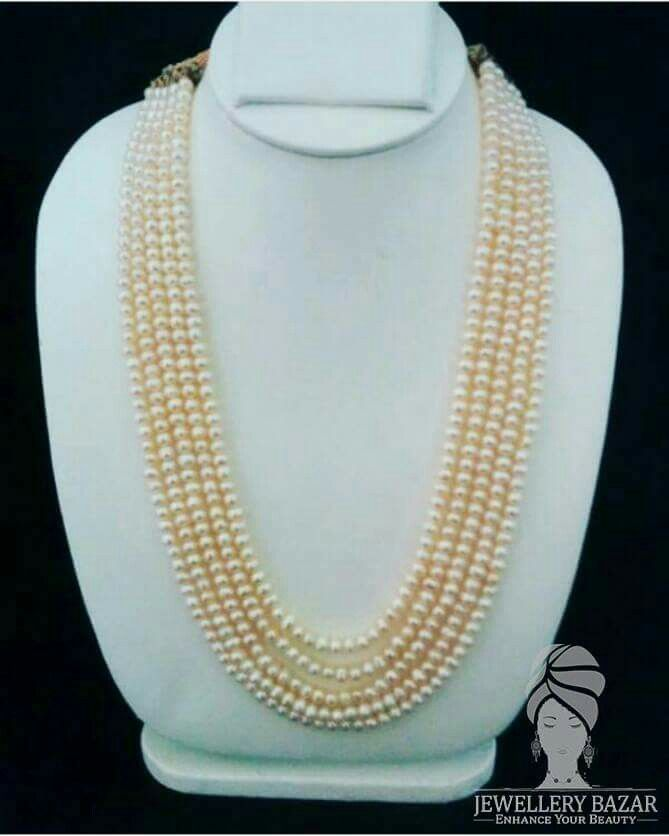 #Pearl#Maala CODE: CP 011 Price: 2,100 #Cashondelivery For order inbox us or CALL us at : 0312-8748677 Whatsapp: 0345-2613601