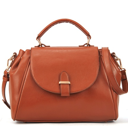 The Retro Style OL Strap Bag for Women -  BAGSTORM, Backpack for students, fashion bags for women, suitcase for men
