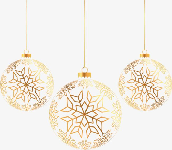 Golden Christmas Ball Natal Dourado Bolas De Natal Vitrine De Natal