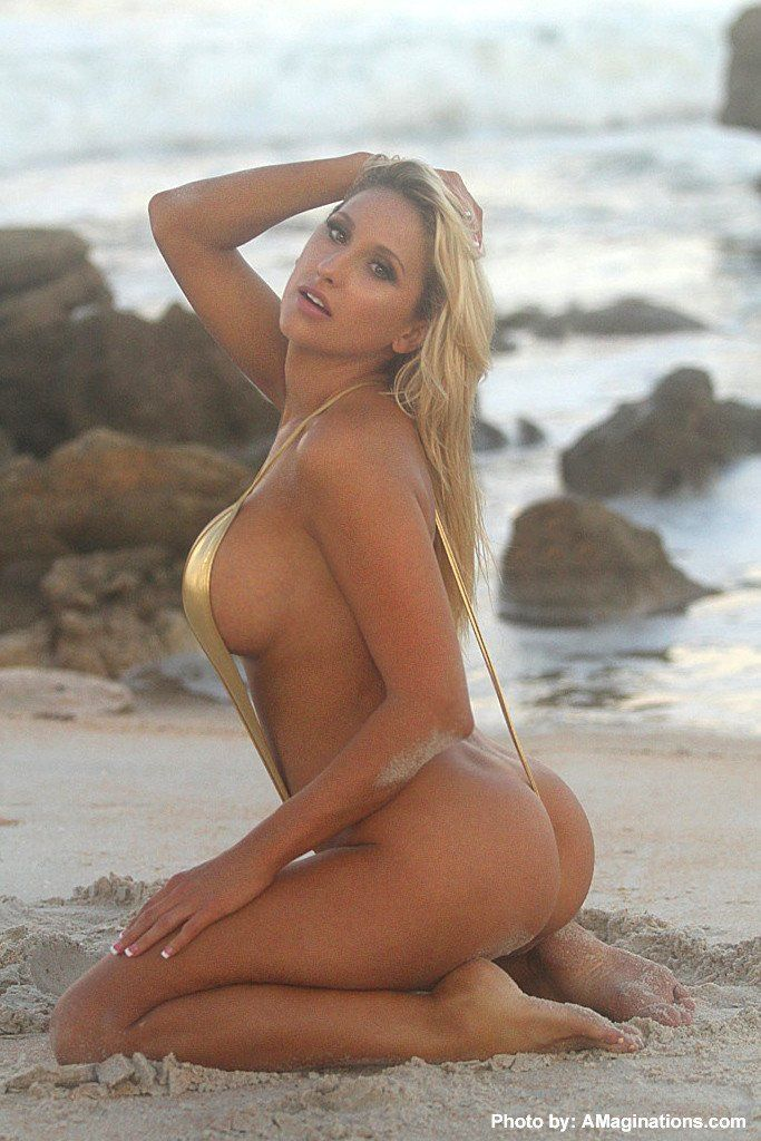 stephanie mcmahon sexy nude pics