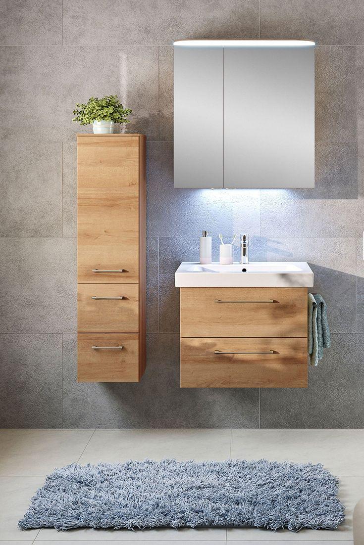 Pelipal Badezimmer Pineo In Riviera Eiche Mobel Letz Ihr Online Shop Unterschrank Badezimmer Neues Badezimmer