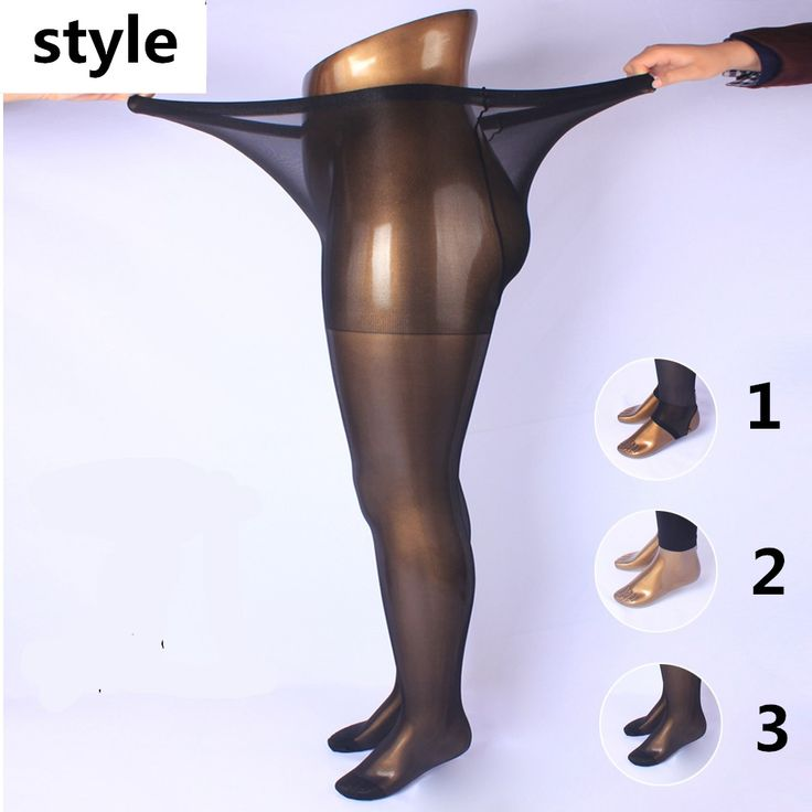 2017 New Upgraded Super Elastic Magical Tights Silk Stockings Skinny Legs Collant Sexy Pantyhose Prevent Hook Silk Medias Women #Pantyhose legs http://www.ku-ki-shop.com/shop/pantyhose-legs/2017-new-upgraded-super-elastic-magical-tights-silk-stockings-skinny-legs-collant-sexy-pantyhose-prevent-hook-silk-medias-women/