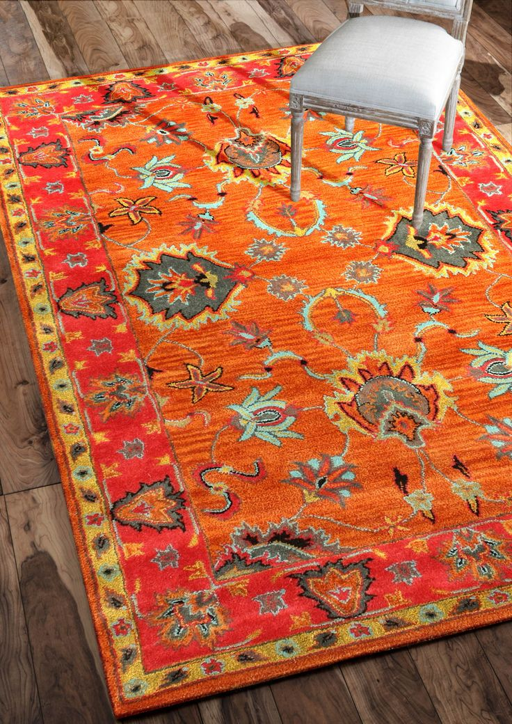 rug black store bellevue and andonian sales green gold karastan products modern ivory orange red archive shop seattle rugs wool