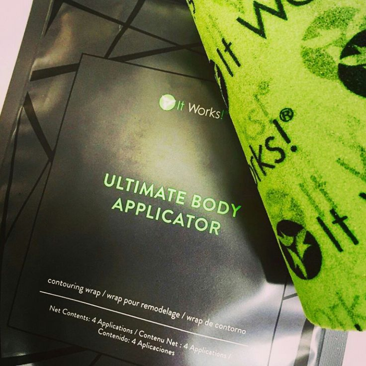 Wraps 90 day challenge! Wraps are great for toning and tightening loose skin areas! Wraps cost $99 a month for 4! Or you can join my 90 day challenge and get them for $59 for 4!! Amazing deal! Message me! Teal.itworks.com