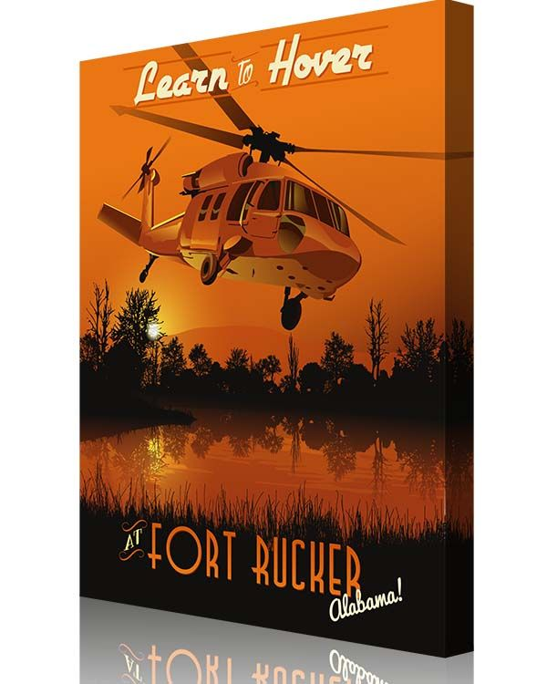 fort rucker black personals Early life and career garcia was born on november 12, 1973, at fort rucker, alabama, army base her parents are both of puerto rican descent--her father john was a us military pilot, and.