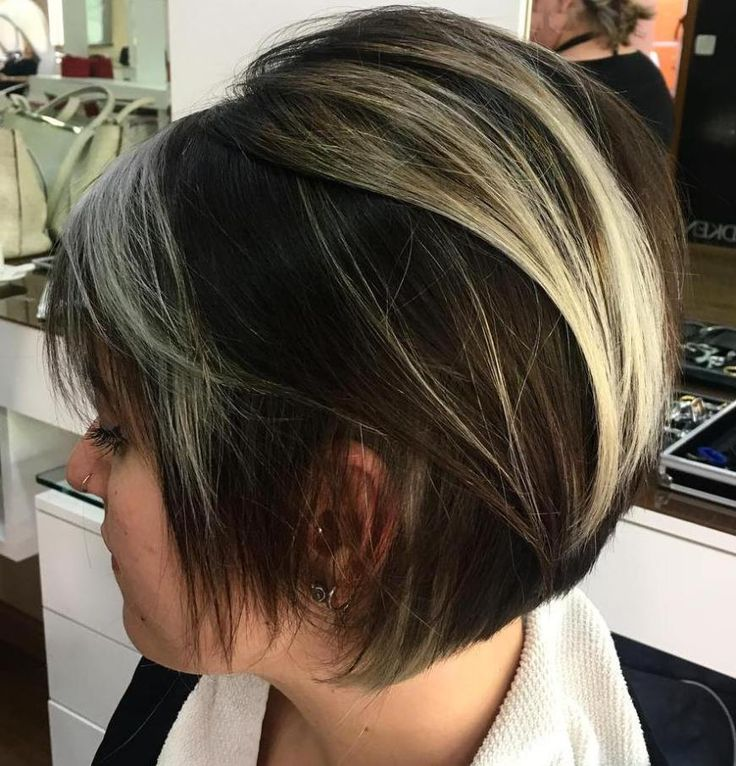 www hair styles for boys 17 best ideas about thin highlights on summer 9354