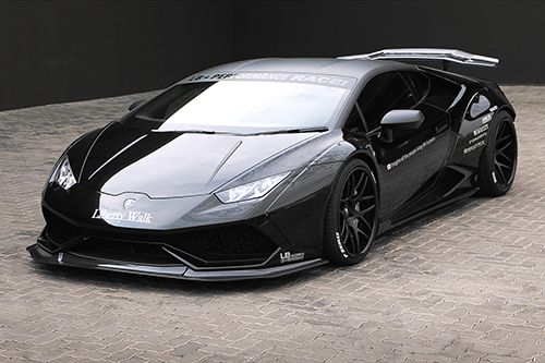 LAMBORGHINI HURACAN ,FORGIATO WHEELS,FORGIATO 2.0 SERIES ,S202