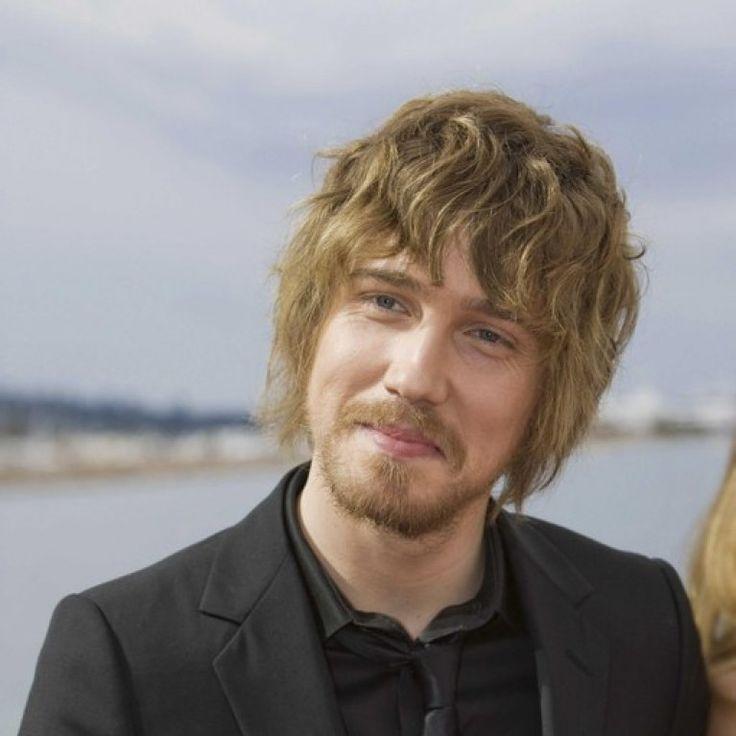 Julien Doré, Nouvelle star