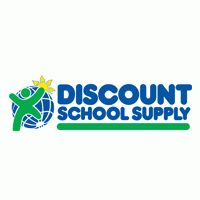 Discount School Supply Coupons and Discount School Supply Deals are here for you to use to get promo codes and deals that so cheap and affordable for schoo